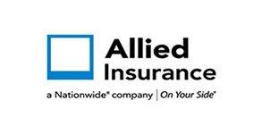 allied-insurance