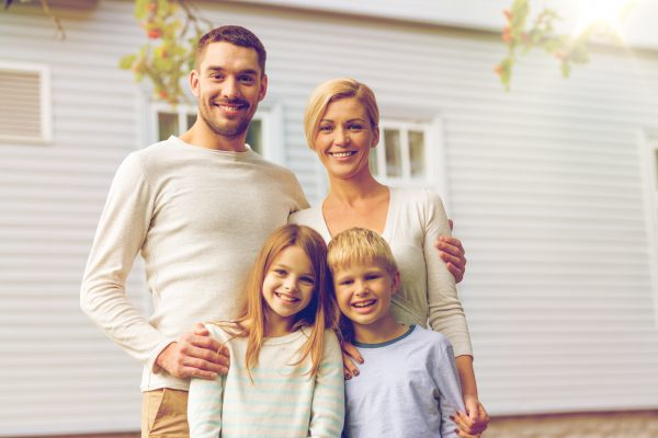 Alchemy Home Insurance