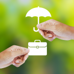 Home Umbrella Insurance