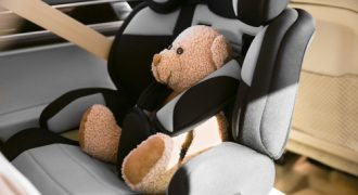 car seat installation, vehicle, auto insurance agency