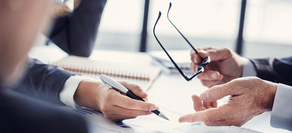 business insurance, business for insurance, business liability insurance