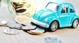 auto insurance policy cost