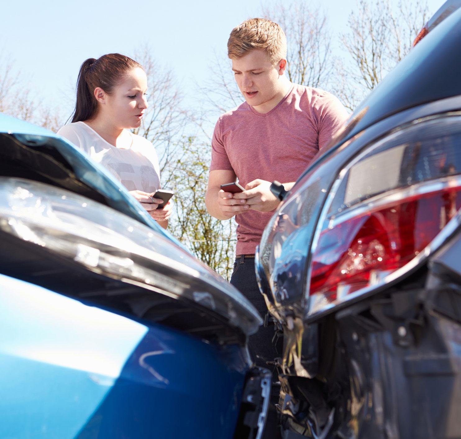 Auto Insurance Pennsylvania