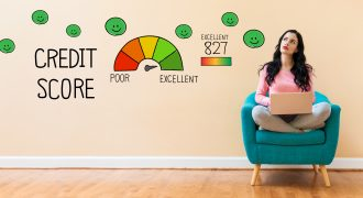 improve credit score, repair your credit, credit score improvement