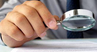 life insurance audit