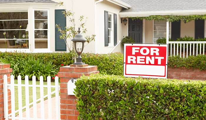Home Renters Insurance >> Renters Insurance Things To Know Before You Rent Out Your Home
