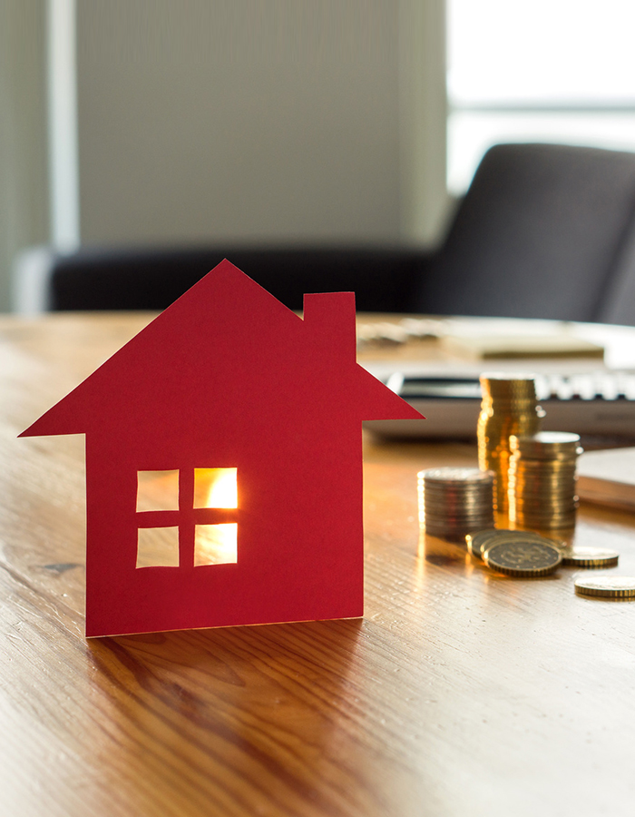 home insurance pa