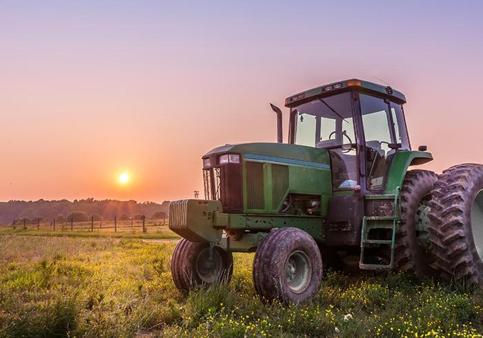 farm insurance maryland