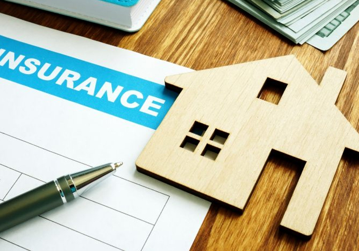 homeowners insurance guide