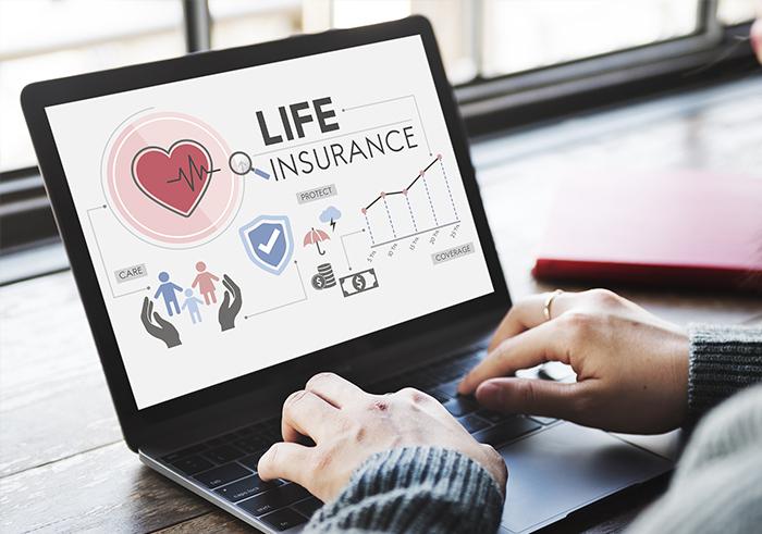 Life Insurance PA