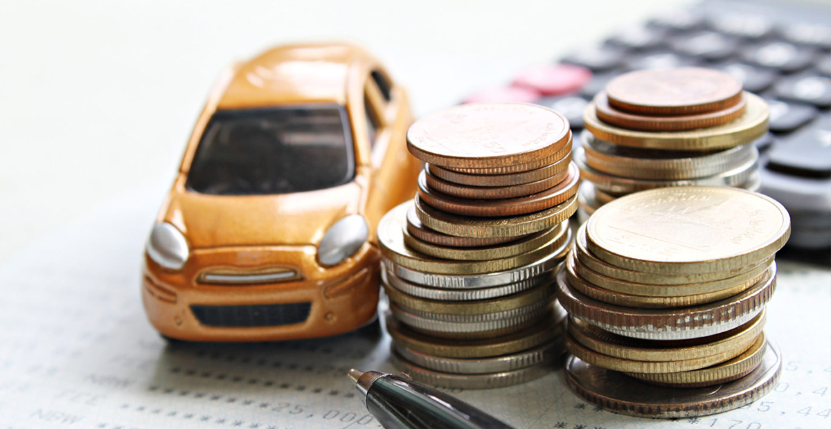 how-much-will-it-cost-to-insure-your-car