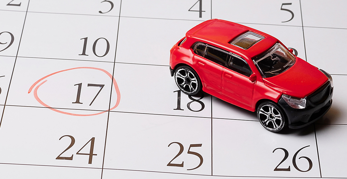 how-much-will-you-pay-per-month-for-car-insurance