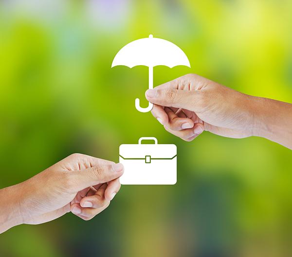 best-general-liability-insurance