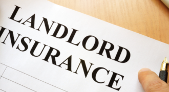 Benefits of Landlord Insurance