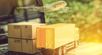 Buying Cargo Insurance